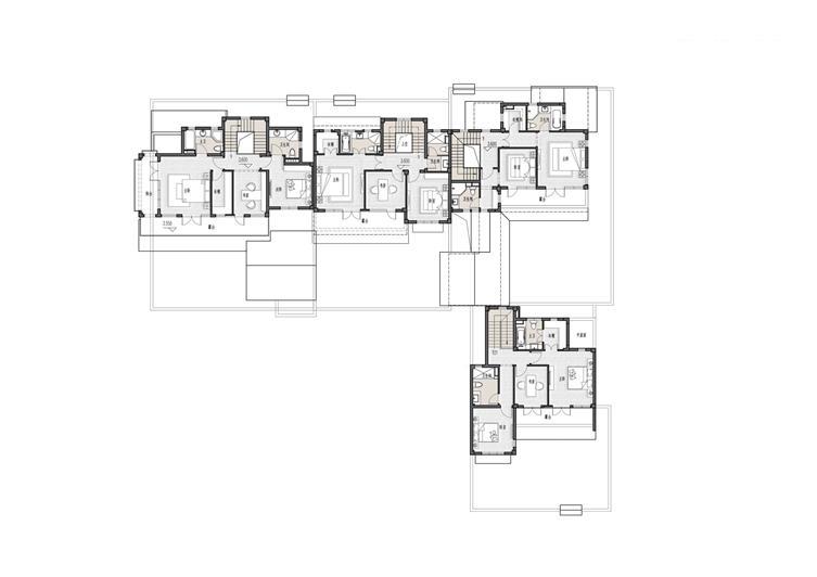 31#楼样板区二层平面图 .jpg