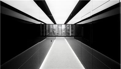 华润置地·产品标准化研发展厅