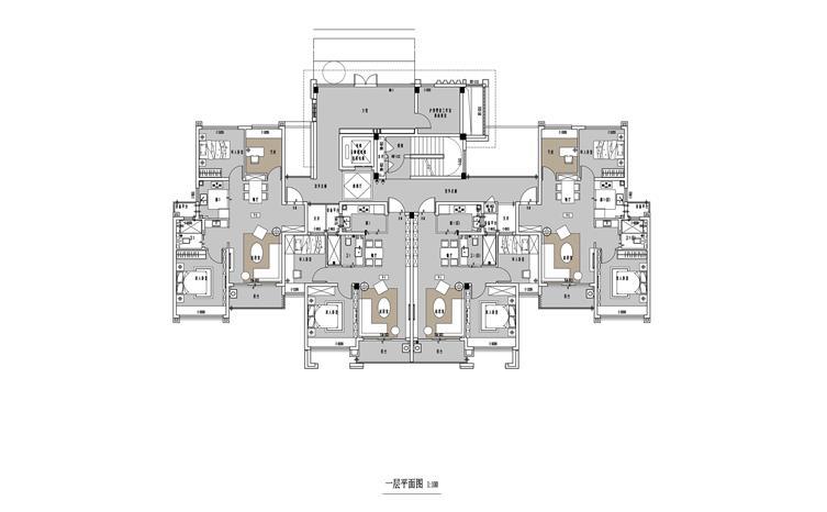 健康公寓平面图.jpg