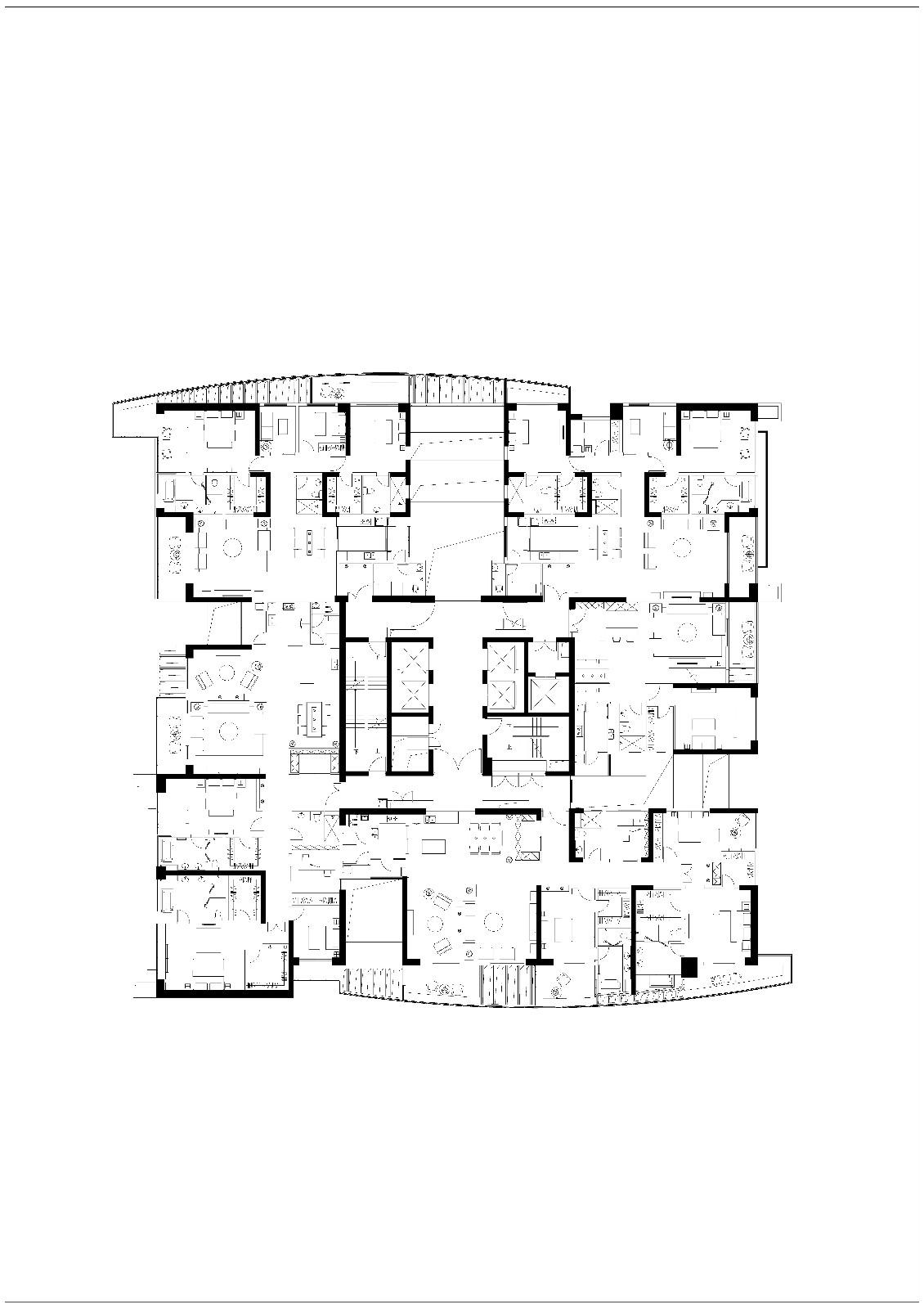 超高层住宅户型.jpg