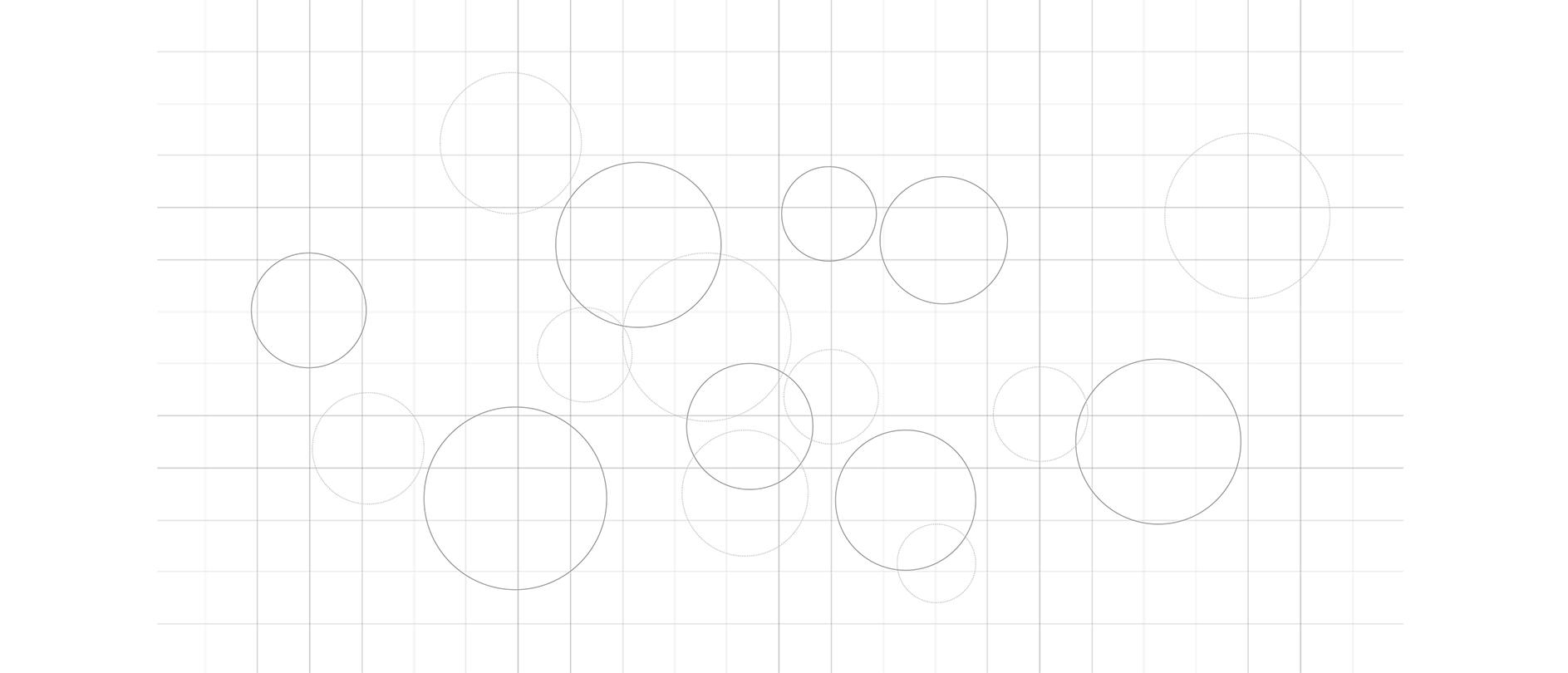 圆圈.jpg