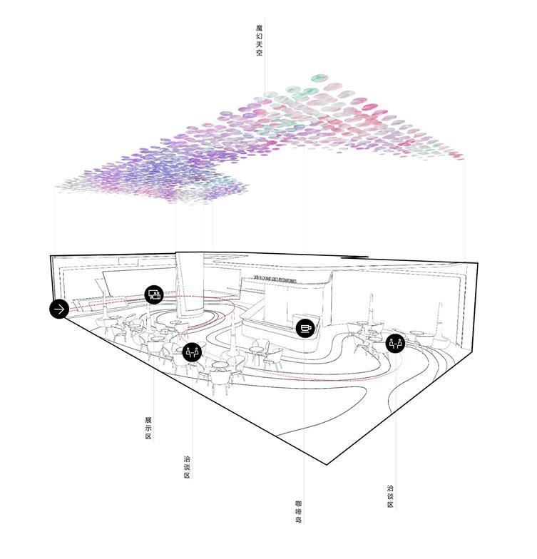 轴测图.jpg