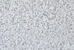仿芝麻白陶瓷砖