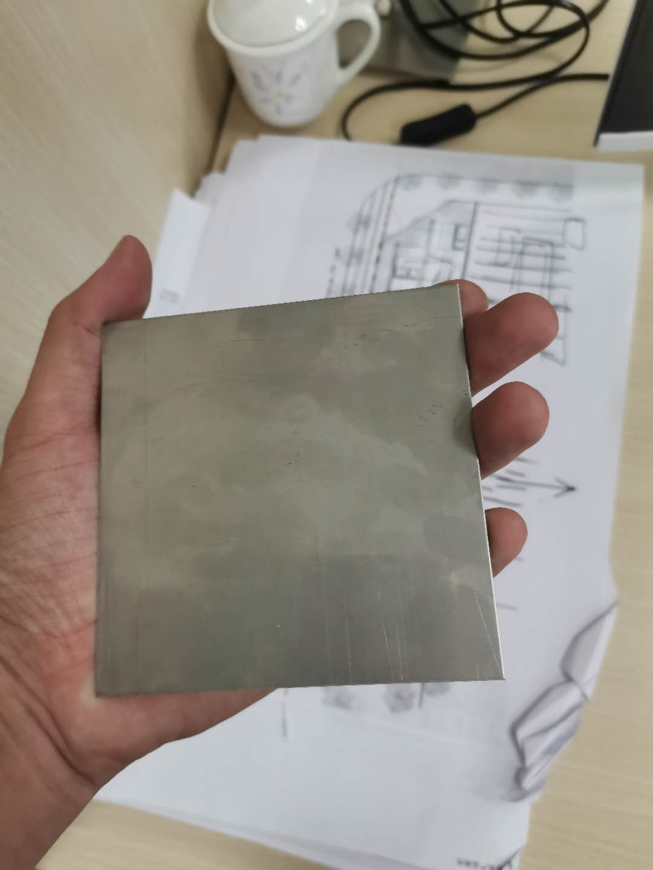 仿黄铜不锈钢