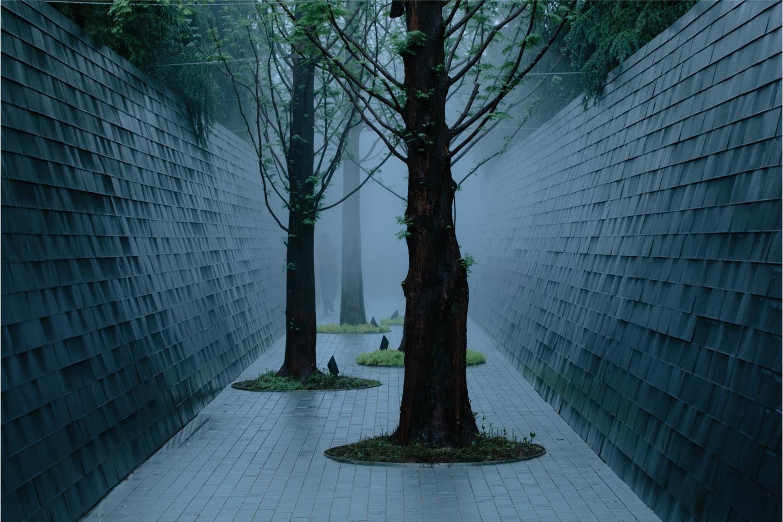 重庆万科·城市花园