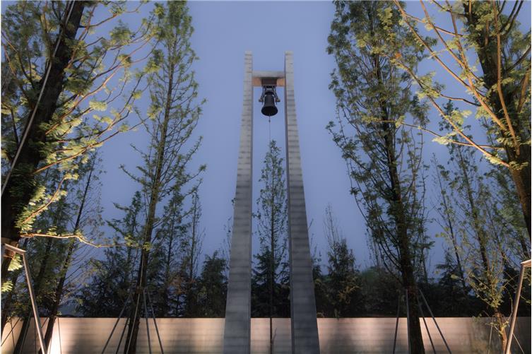 Holi河狸景观摄影-47.jpg