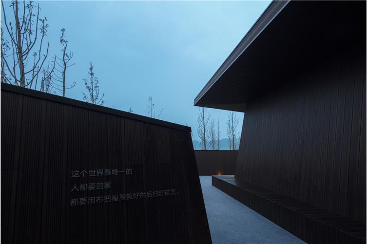 Holi河狸景观摄影-32.jpg
