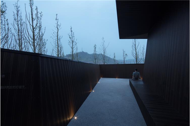Holi河狸景观摄影-31.jpg