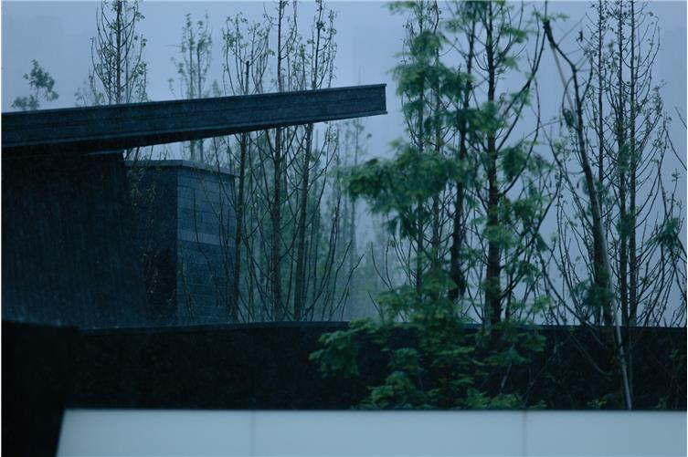 Holi河狸景观摄影-2.jpg