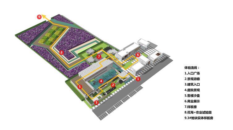 20190327-慈溪长河镇项目1_11.jpg