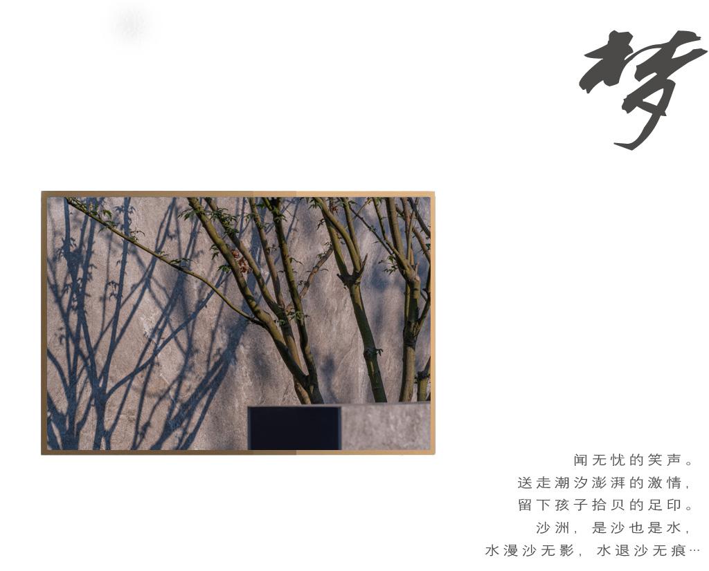 五重梦副本.jpg