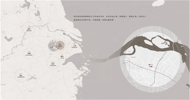 20200727新城张家港和樾华府展示区景观深化设计-6.jpg