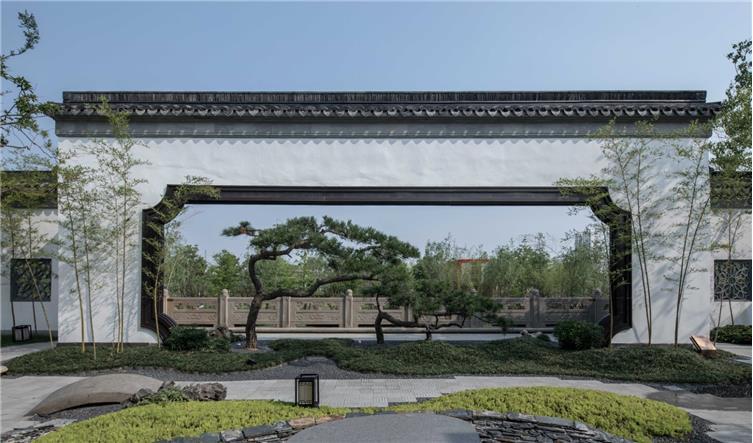 MO-太仓-天境湾22-10.jpg