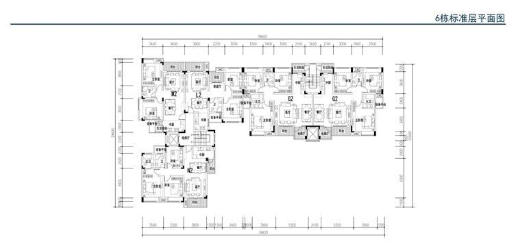 13-6栋标准层平面图.jpg