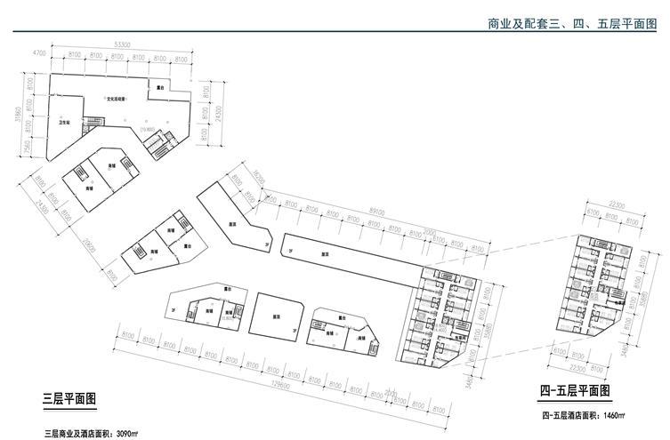 34商业三层平面图.jpg