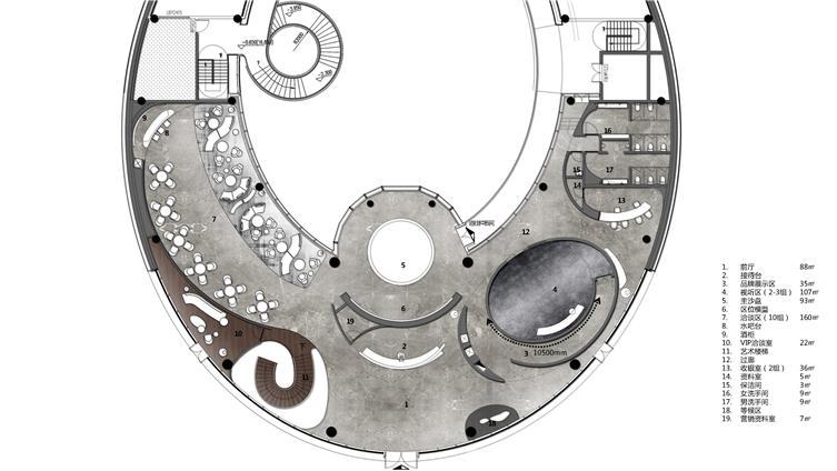 惠州旭辉马安项目-售楼处+样板间)【深化设计】20200414 4 副本(1).jpg