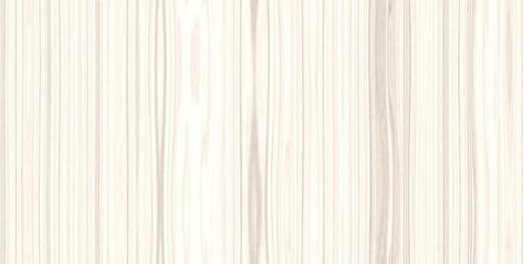 白木纹(哑光面)