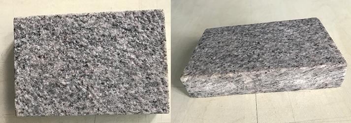 生态仿石砖
