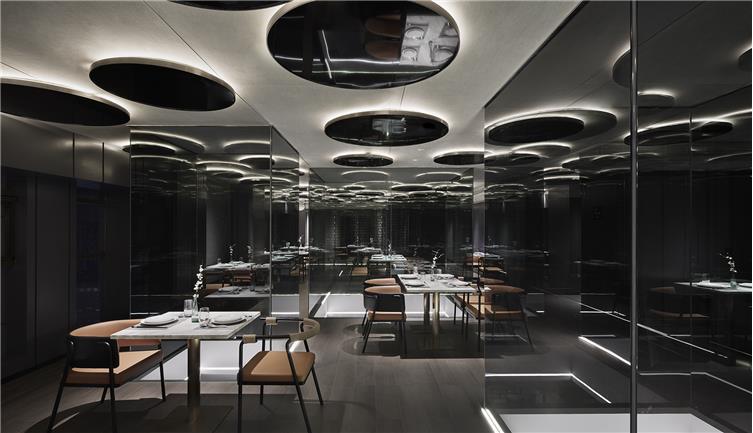 太原亚朵-餐厅-03.jpg