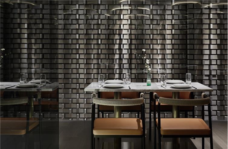 太原亚朵-餐厅-06.jpg