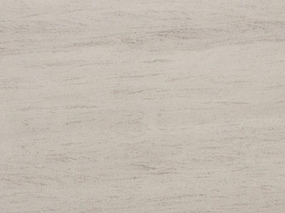 法国木纹石材
