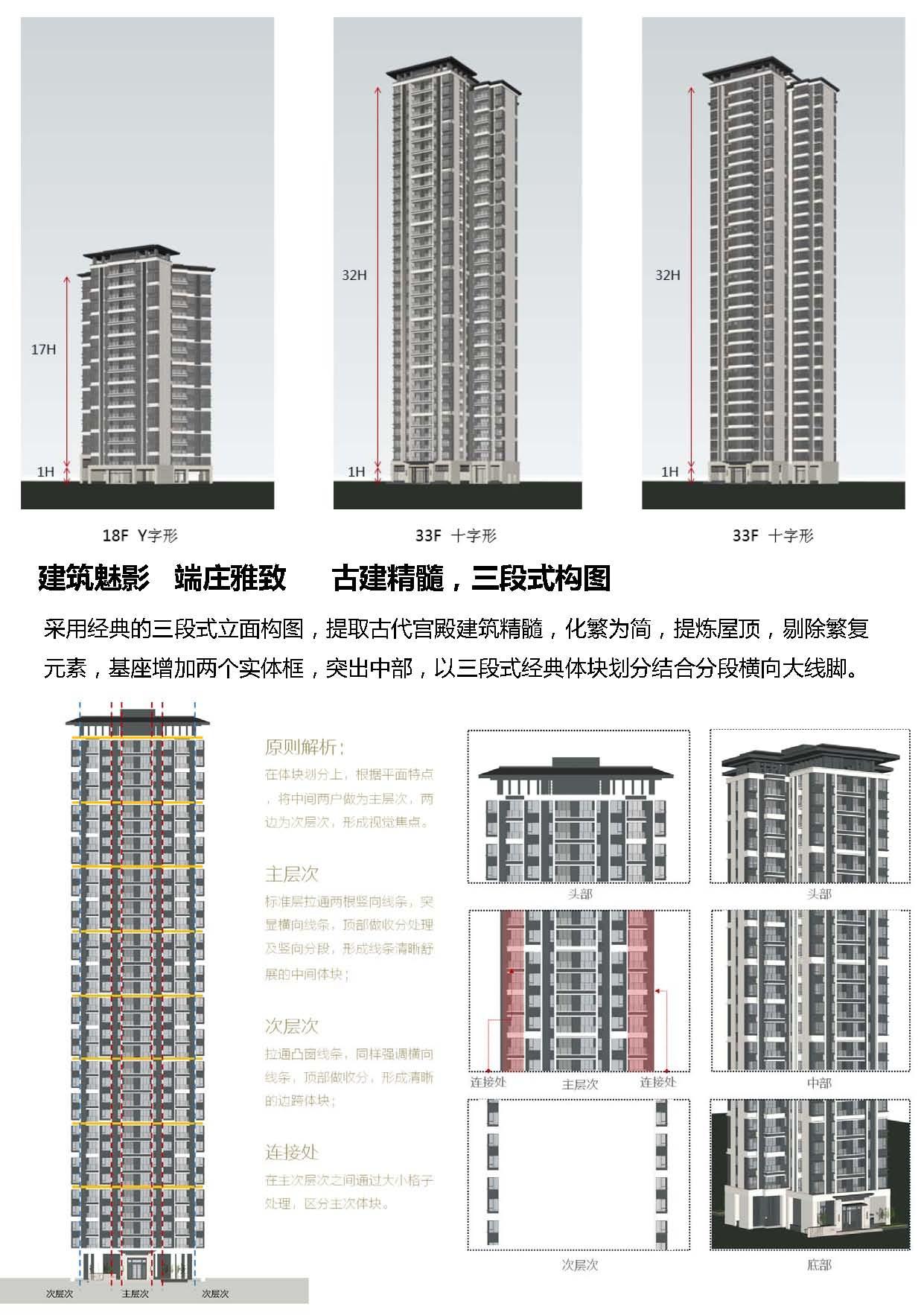 增城大国璟-金盘奖文案20201015_页面_12.jpg