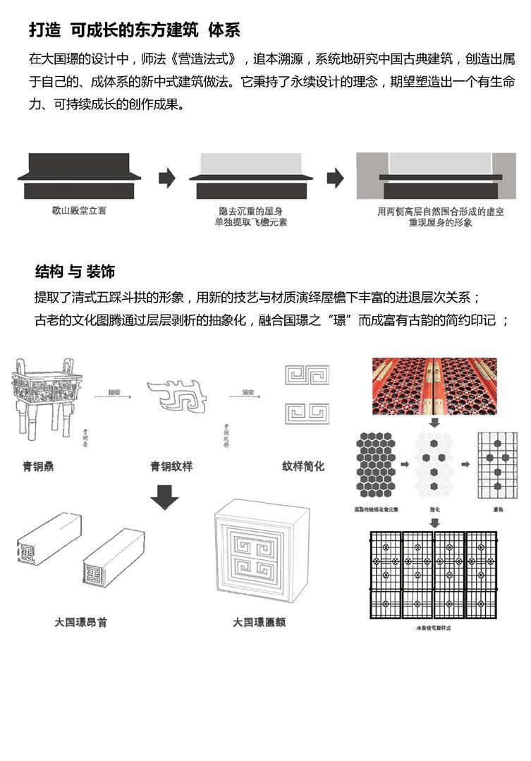 增城大国璟-金盘奖文案20201015_页面_09.jpg