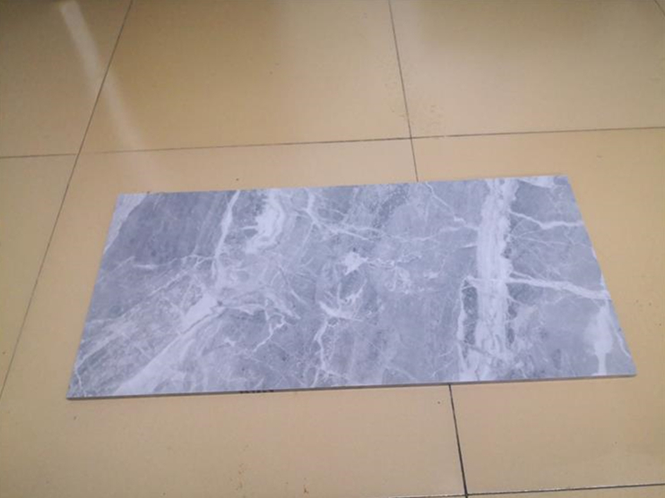 瓷砖CT-01
