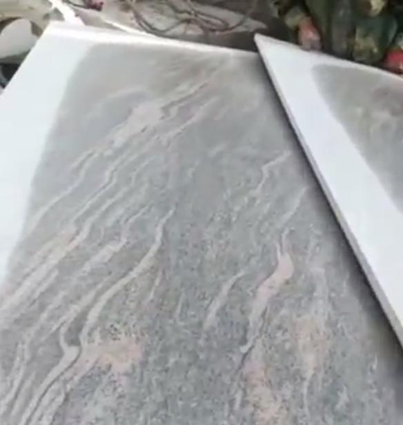 陶瓷砖宝马灰