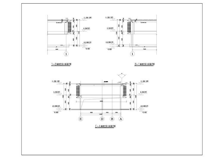 组合 1_页面_6.jpg