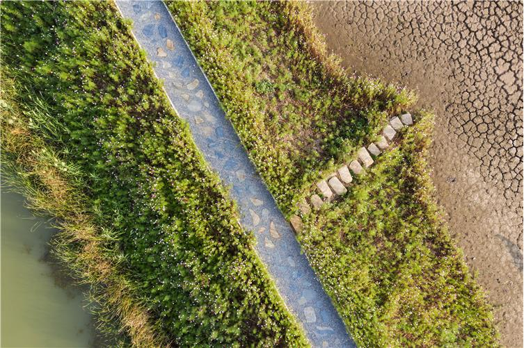 海门·绿地·长滩