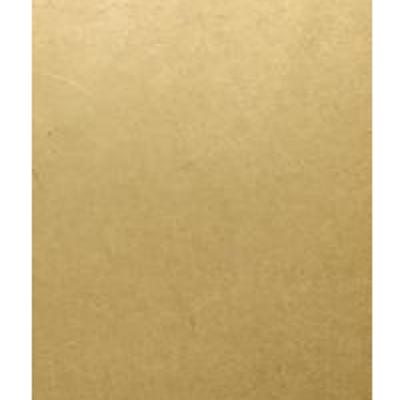 不锈钢铜色乱纹
