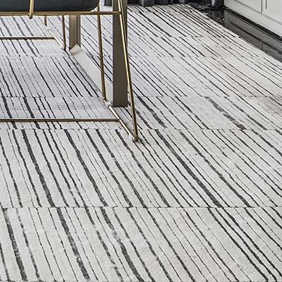 手工定制纯羊毛地毯