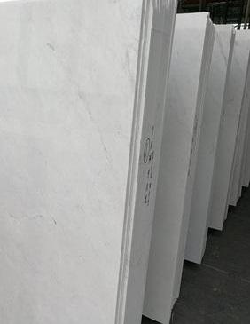 爵士白大理石仿石瓷砖