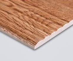 仿木纹陶瓷砖