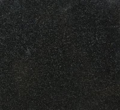 仿中国黑光面陶瓷砖