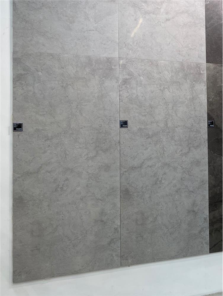 道格拉斯 - 瓷砖品牌