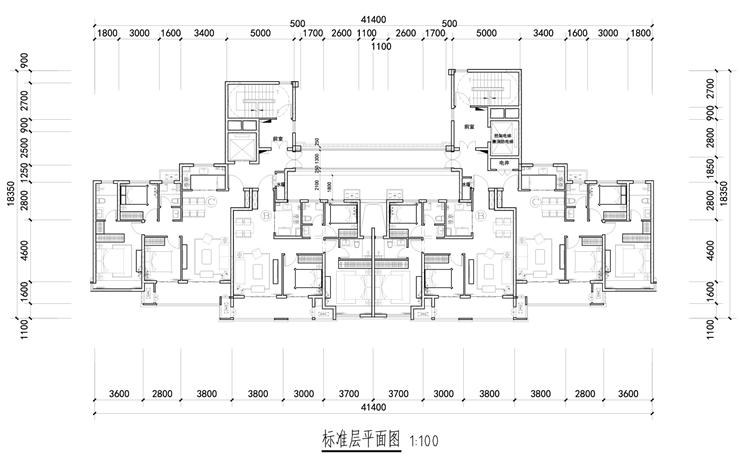 13-1户型图.png