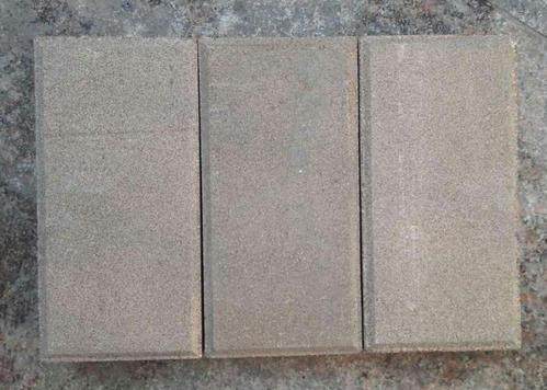灰色烧结砖