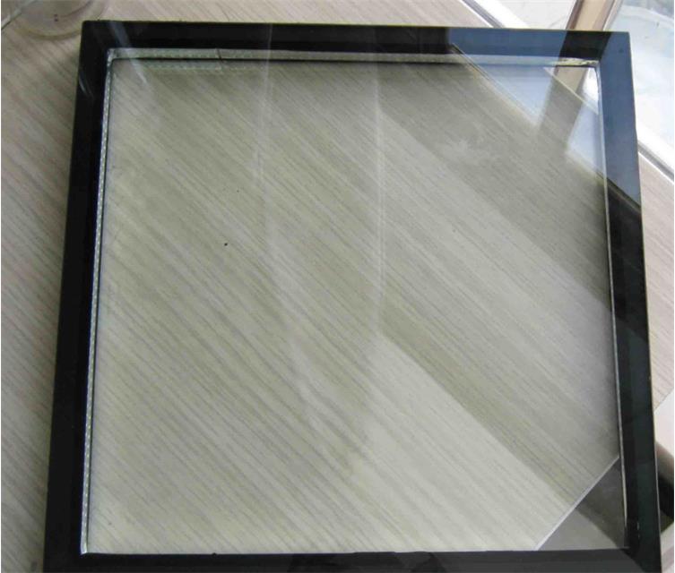 中控LOW-E玻璃