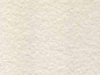 米白色真石漆