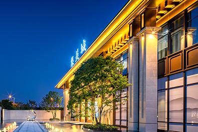 广西来宾·交投金科集美城