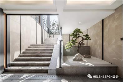 海伦堡 「海伦璟园」