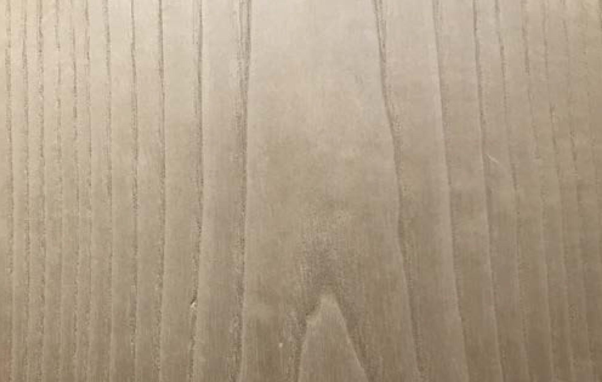 定制木饰面