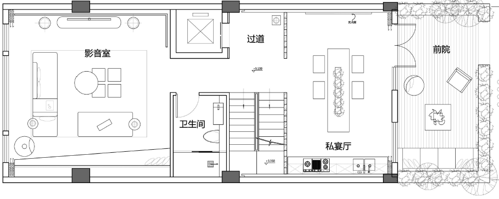 平面图3.png