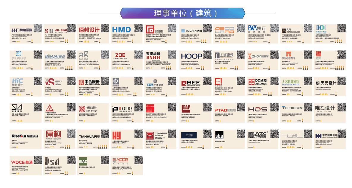 Apple TV13.jpg