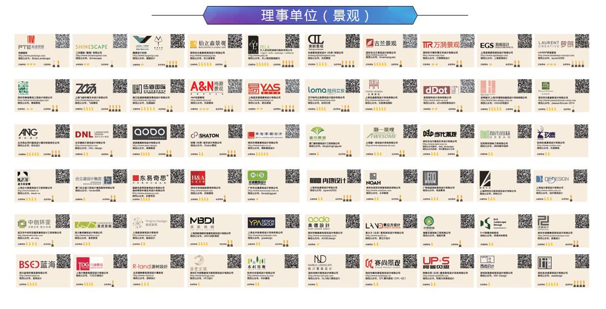 Apple TV14.jpg