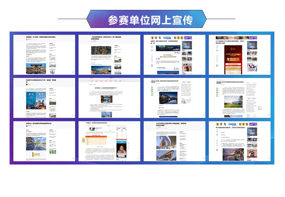 Apple TV23.jpg