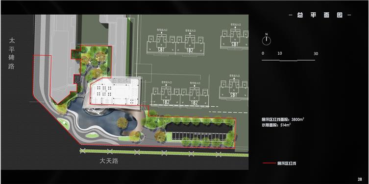 20200703 成都金科龙湖粼云上府景观方案设计1828.jpg