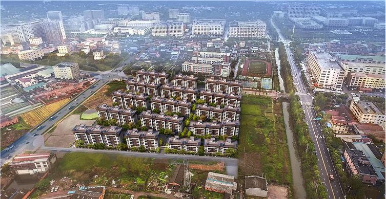 SZ-NS1906907-天青-阳光城南昌修文58亩(谢工)NK--C01--LXW--xy 副本 (1).jpg